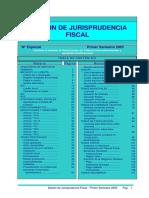 Compendio2005-1