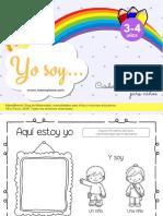 CUADERNO DE ACTIVIDADES YO SOY.pdf