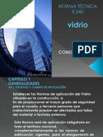 Vidrios Exposicion e 040