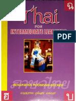 84787851-Becker-Thai-for-Intermediate-Learners.pdf