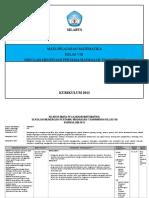 Silabus_Mat_8_SMP 2.doc