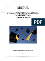 2_Modul Persiapan UN Matematika SMP 2013 (1).pdf