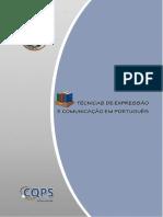 Curso de Português_v2