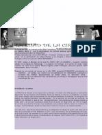 LA EDAD DE LA CIRUELA_PROPUESTA.doc