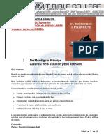 MATERIA DE MENDIGO A PRINCIPE JULIO 2017 CENTROS DE BUENOS AIRES Y MENDOZA.pdf
