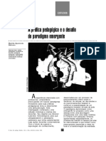 A pratica pedagogica - Behrens.pdf