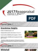 2017 Reappraisal Media Numbers 07-17-17
