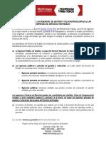 8_servicio Publico de Empleo y Las Empresas de Servicios Temporales (1)
