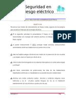 Actividad 3-2 Ordenamiento