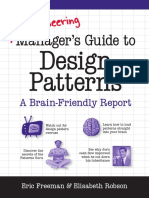 engineering-managers-guide-design-patterns.pdf