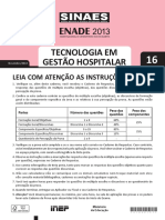 16 Tec Gestao Hospitalar