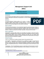 what-is-probity-in-governance-private-context.pdf