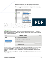LibreOffice Database Handbook 2