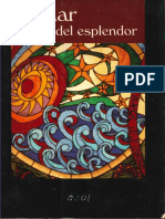 Antologia Del Zohar (Libro Del Esplendor)