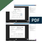 metodos de integracion.docx