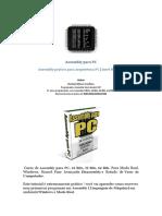 Assembly-ParaPC-25paginas.pdf
