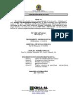 CREA - -elevadores-crea-01.09.2010-corrigida2[1].pdf