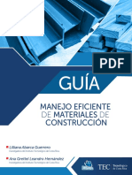 Guia Manejo Materiales Construccion
