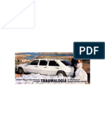 Guion traumalogia.pdf