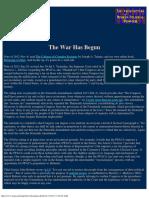 AMPP- The War Has Begun.pdf