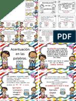 ReglasDeAcentuacionME.pdf