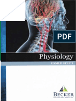Becker's USMLE Step 1 - Lecture Notes Physiology (2013).pdf