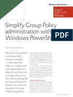69_74_GPPowerShell_desfin.pdf