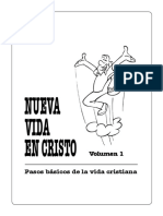 MANUAL DE DISCIPULADO VOL.1.pdf