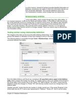 LibreOffice Database Handbook 9