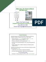 atoms_molecules_the_chemical_bond_and_gas_laws_handout_2009.pdf