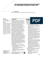 bprerptechnologie.pdf