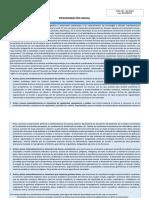 mat-2-programacion-anual.pdf