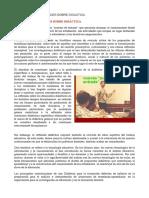 1Conceptualizaciones_Didactica