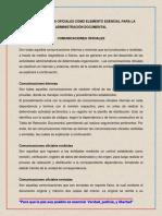 226012936-Ensayo-Actividad-4.pdf