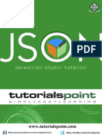 JSON Tutorial.pdf