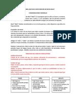 hola, berne.pdf