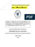 Proyecto Fernandez Palacin_001
