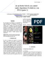 desarrollo-robot-movil.pdf
