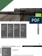 Aula-Orientacao e Diagrama solar.pdf