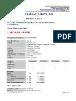 2003_01.pdf