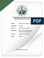 Ejercicios Trabajo y Energia.pdf