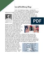 Assignment 1 Written Assignment on Catholic Social Teaching (1).pdf