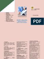 PRINCIPIOS DEL CONTADOR.docx