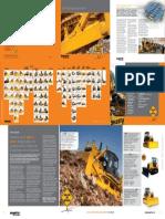 shantuicatalogodeproductosv-2011es-121212145958-phpapp01 (2).pdf