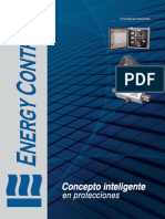 energycontrol_catalogo.pdf