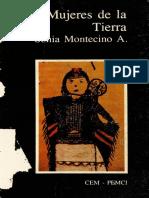 Mujeres de la tierra. Montecinos.pdf