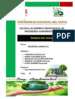 2.-DUREZA-DEL-AGUA-2