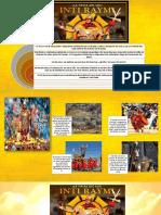 Inti Raymi.pptx