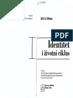 Erik_Erikson_Identitet_i_zivotni_ciklus_(razvojna_psihologija).pdf