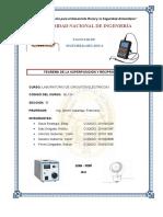 140560790-Informe-de-superposicion-y-reciprocidad.pdf